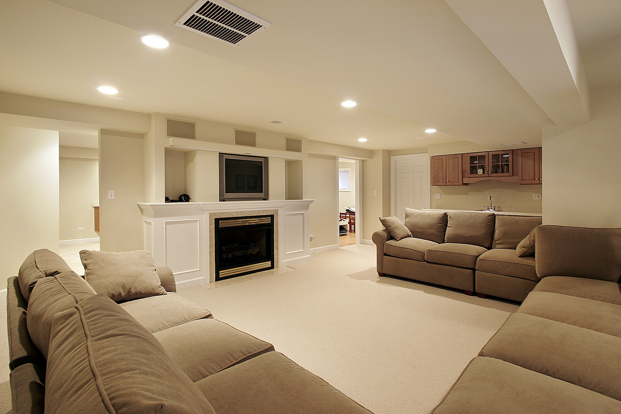 basement-renovation-woodstock