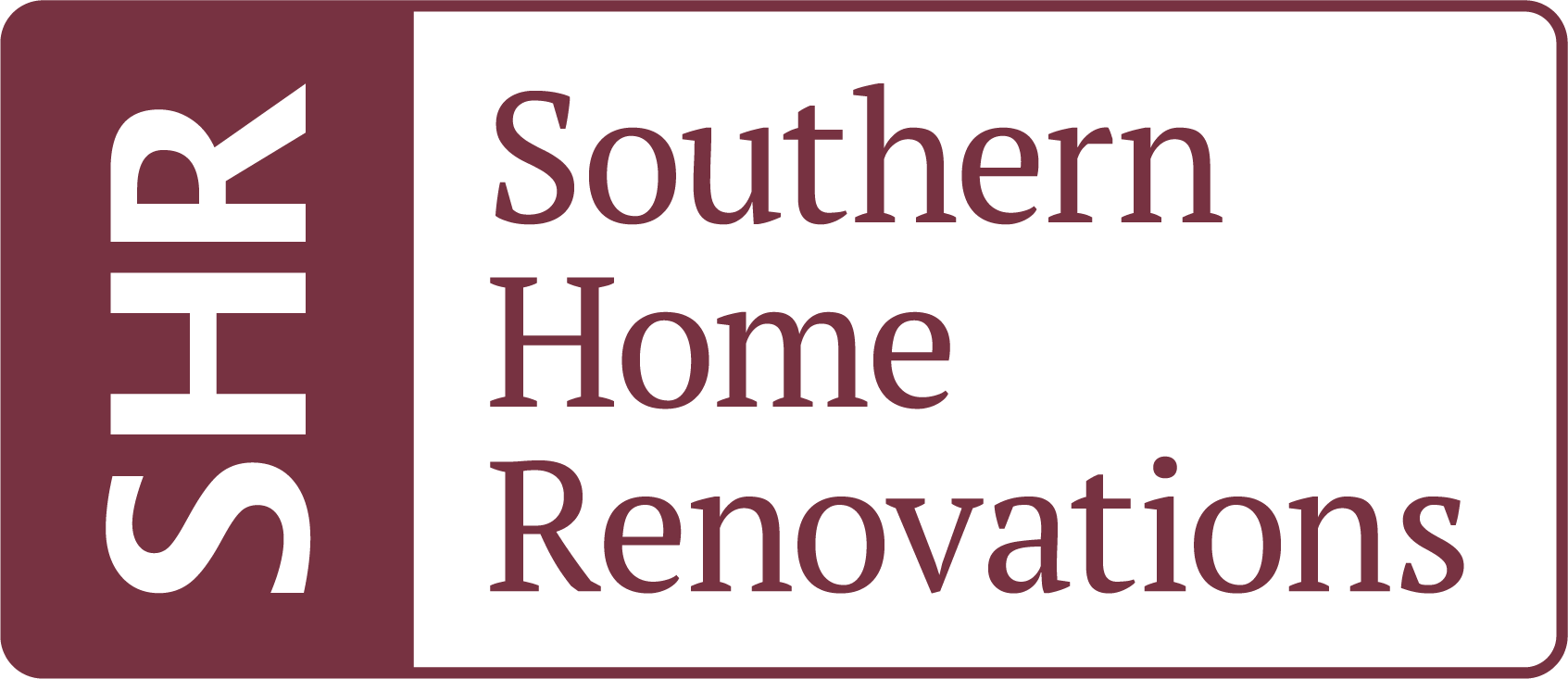 Southern Home Renovations